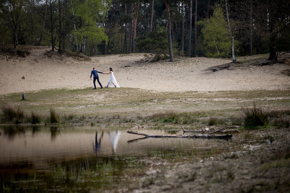 bruidsfotograaf_LNRD_middelburg_kloveniersdoelen_heide_bergen_op_zoom_0615.jpg