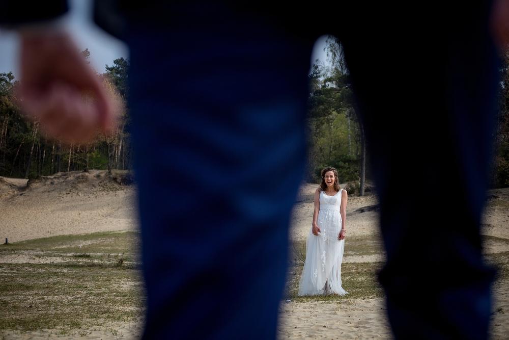 bruidsfotograaf_LNRD_middelburg_kloveniersdoelen_heide_bergen_op_zoom_0618.jpg