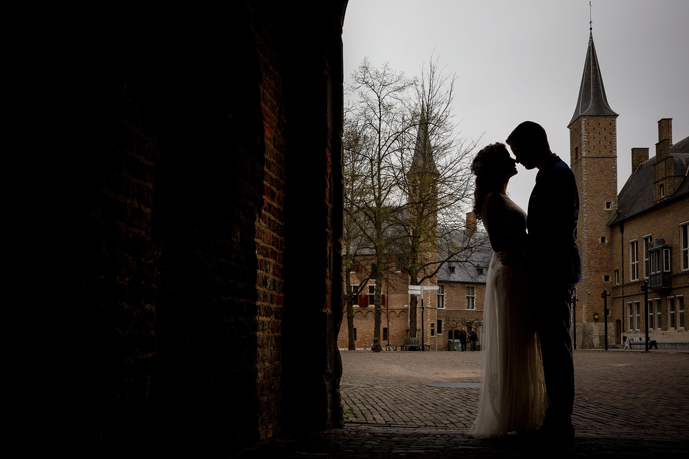 bruidsfotograaf_LNRD_middelburg_kloveniersdoelen_heide_bergen_op_zoom_0619.jpg