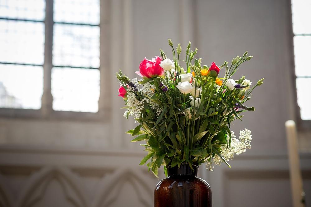 bruidsfotograaf_LNRD_middelburg_kloveniersdoelen_heide_bergen_op_zoom_0623.jpg
