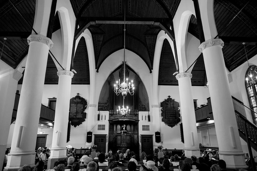 trouwfotografie_LNRD_rotterdam-zuid-holland-koetshuis-Adriaen-Janszkerk_0726.jpg