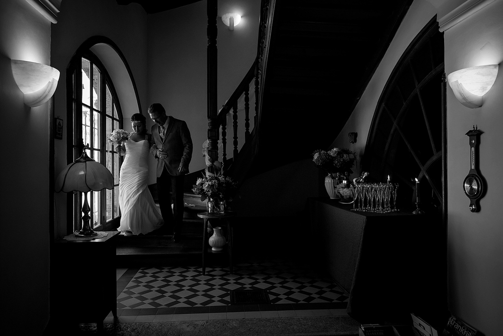 destination-wedding-photographer-fotograaf-frankrijk-bourgogne-chateau-la-megene_0037.jpg