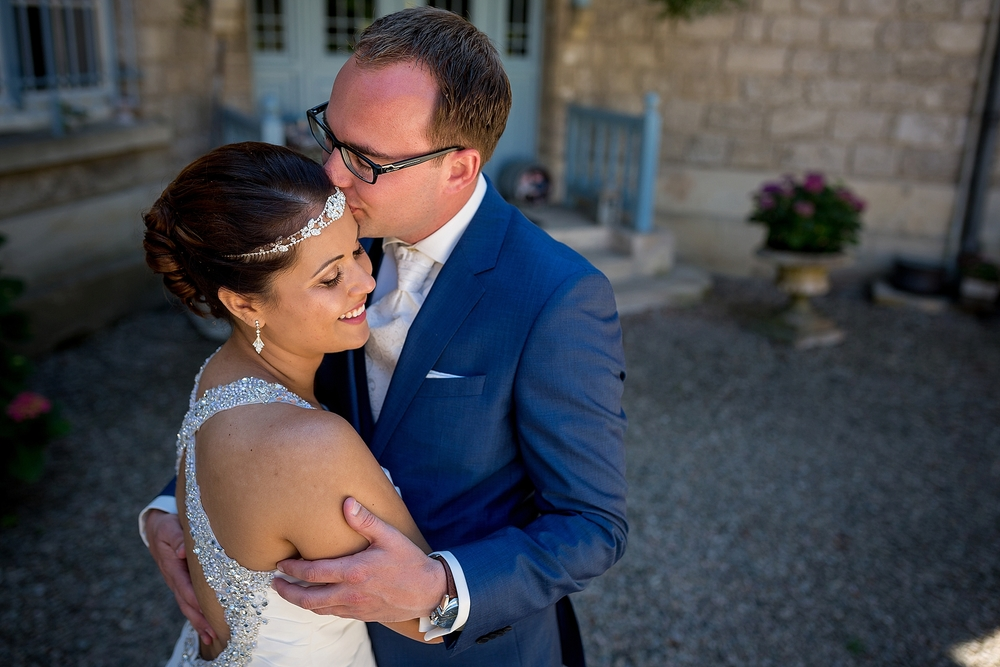 destination-wedding-photographer-fotograaf-frankrijk-bourgogne-chateau-la-megene_0055.jpg