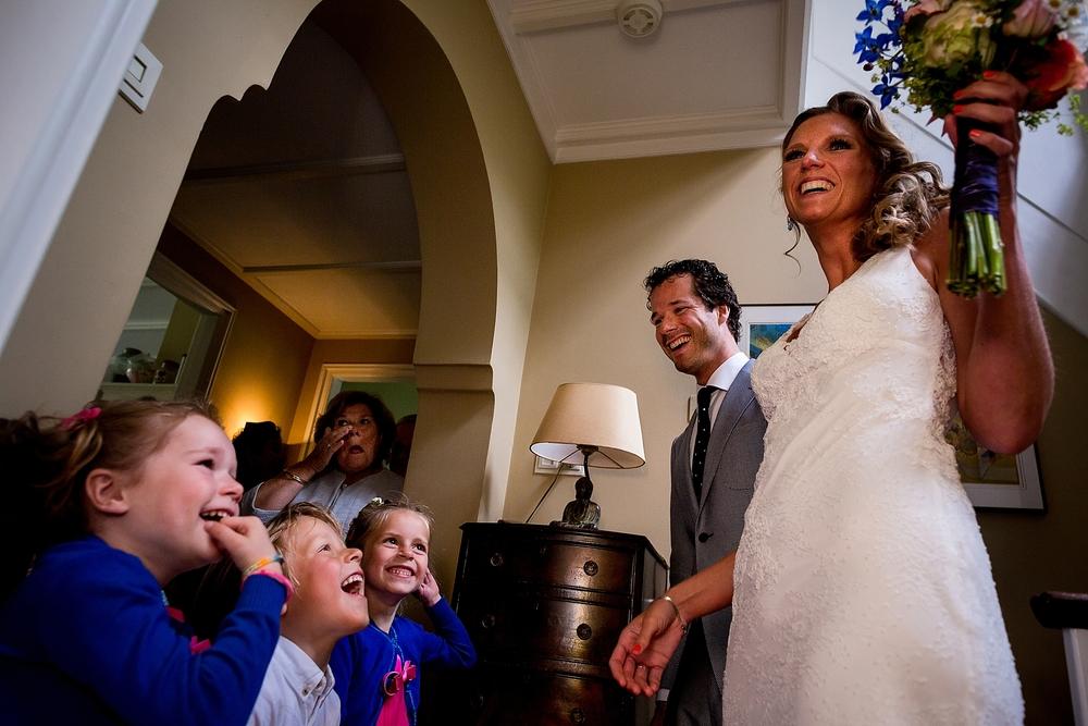 bruidsfotograaf-brabant-trouwen-in-het-bos-festivalbruiloft-vught-haaren_0076.jpg