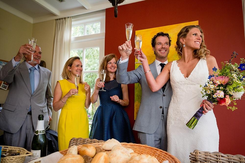 bruidsfotograaf-brabant-trouwen-in-het-bos-festivalbruiloft-vught-haaren_0078.jpg