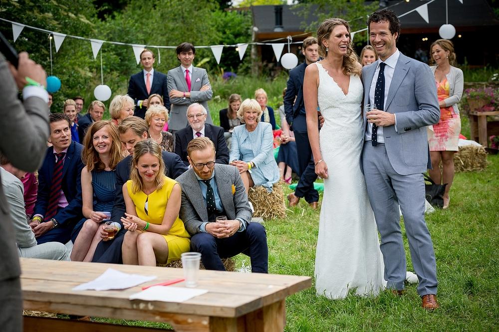 bruidsfotograaf-brabant-trouwen-in-het-bos-festivalbruiloft-vught-haaren_0104.jpg