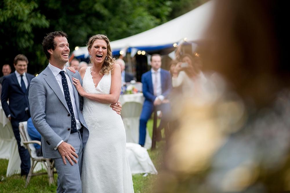 bruidsfotograaf-brabant-trouwen-in-het-bos-festivalbruiloft-vught-haaren_0106.jpg