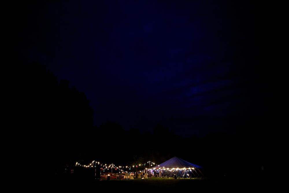 bruidsfotograaf-brabant-trouwen-in-het-bos-festivalbruiloft-vught-haaren_0115.jpg