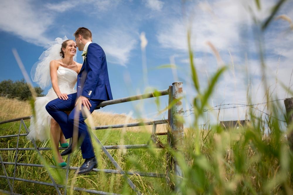 LNRD-bruidsfotograaf-landgoed-marienwaerdt-betuwe-gelderland_0975.jpg