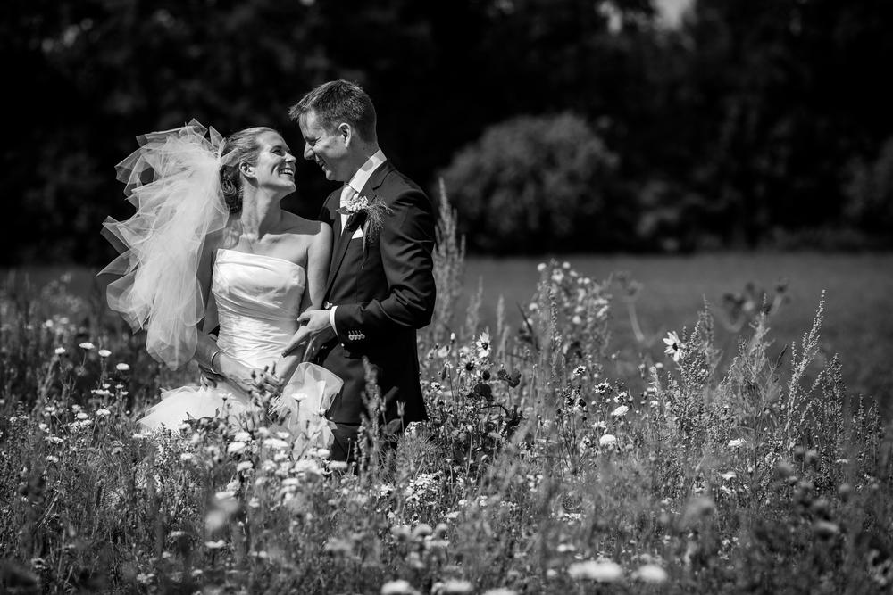 LNRD-bruidsfotograaf-landgoed-marienwaerdt-betuwe-gelderland_0978.jpg