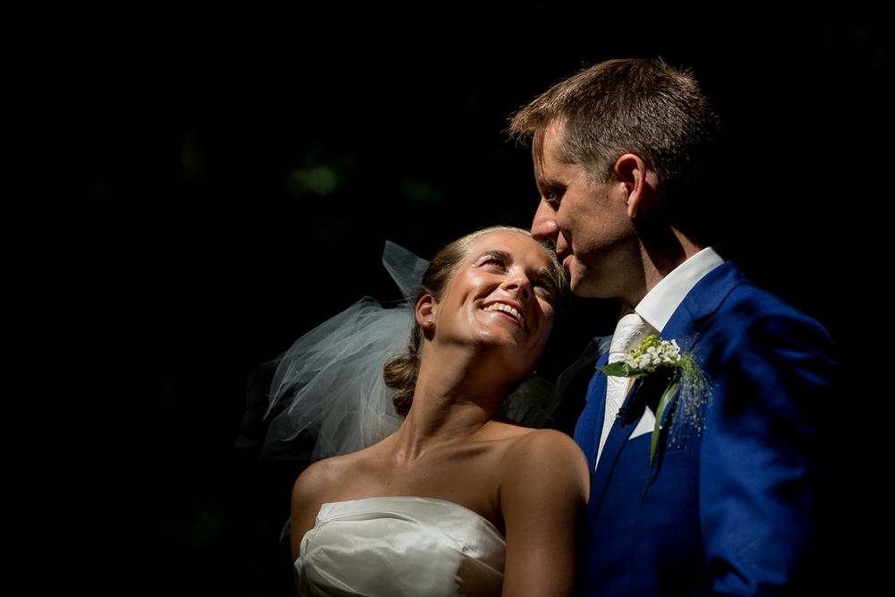 LNRD-bruidsfotograaf-landgoed-marienwaerdt-betuwe-gelderland_0982.jpg