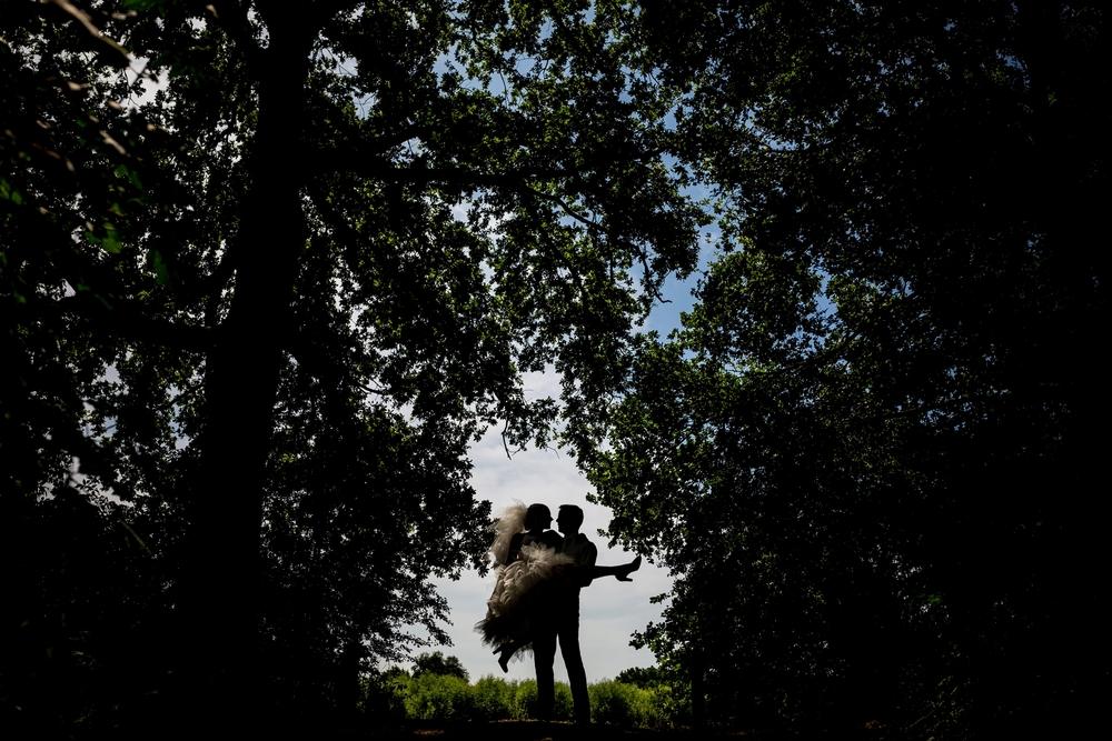 LNRD-bruidsfotograaf-landgoed-marienwaerdt-betuwe-gelderland_0983.jpg