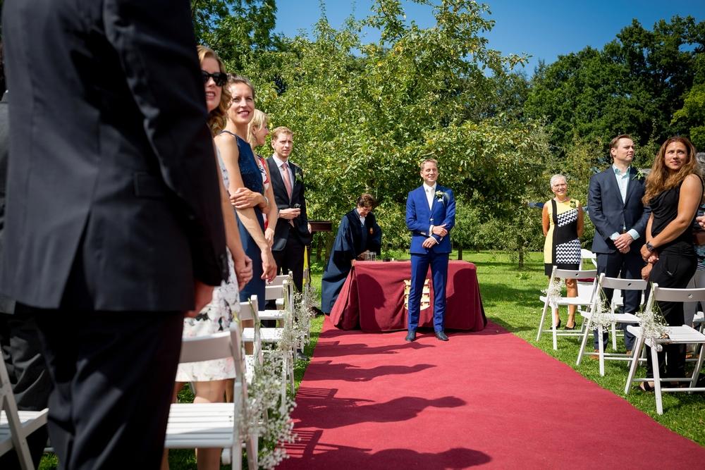LNRD-bruidsfotograaf-landgoed-marienwaerdt-betuwe-gelderland_0984.jpg