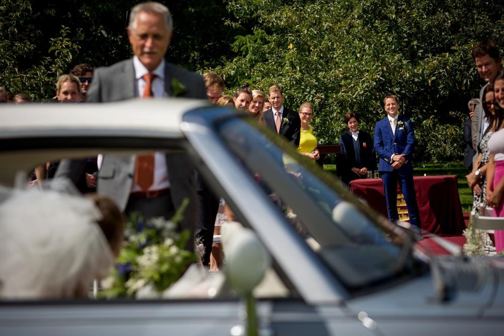 LNRD-bruidsfotograaf-landgoed-marienwaerdt-betuwe-gelderland_0985.jpg