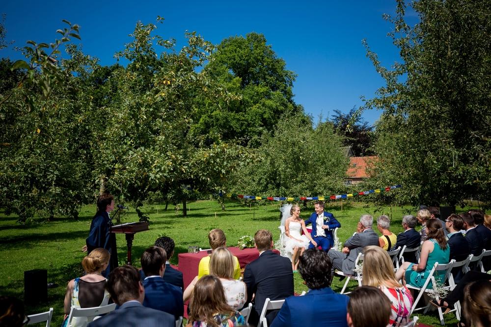 LNRD-bruidsfotograaf-landgoed-marienwaerdt-betuwe-gelderland_0987.jpg