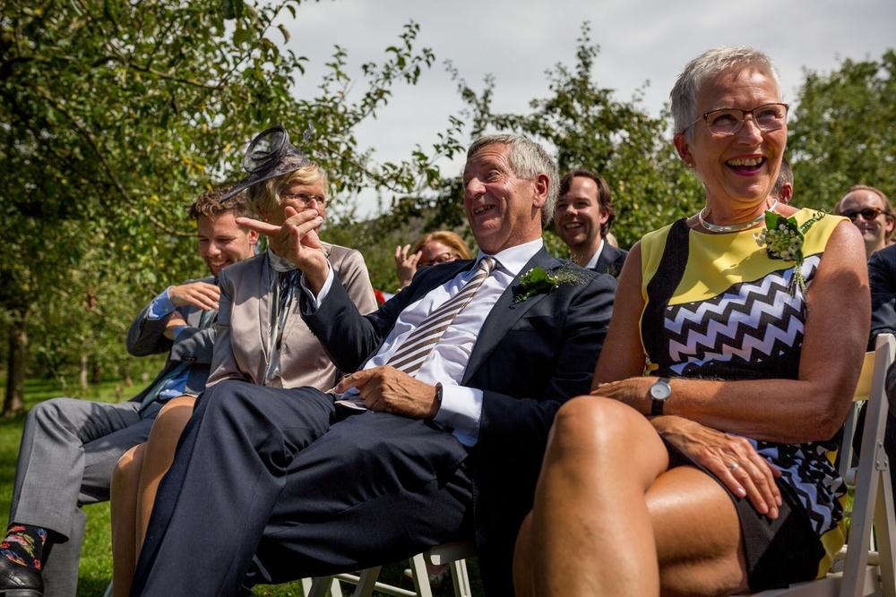 LNRD-bruidsfotograaf-landgoed-marienwaerdt-betuwe-gelderland_0989.jpg
