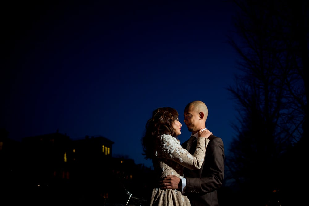 After Wedding Photoshoot Amsterdam - 01.jpg