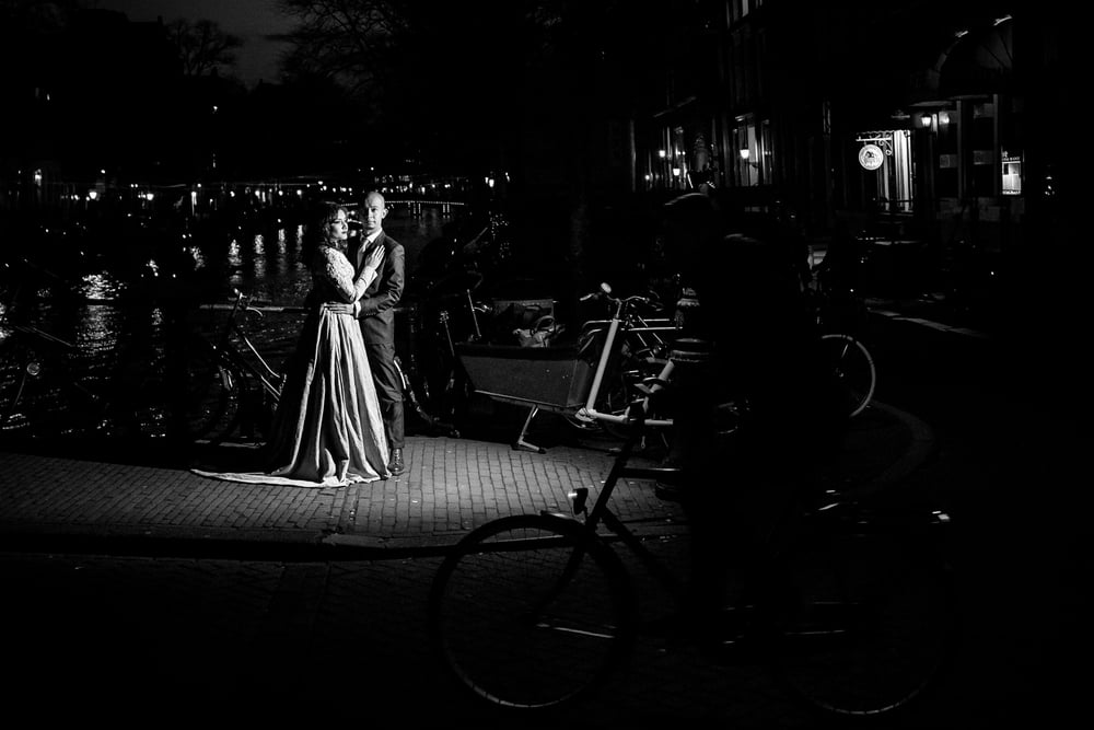 After Wedding Photoshoot Amsterdam - 02.jpg