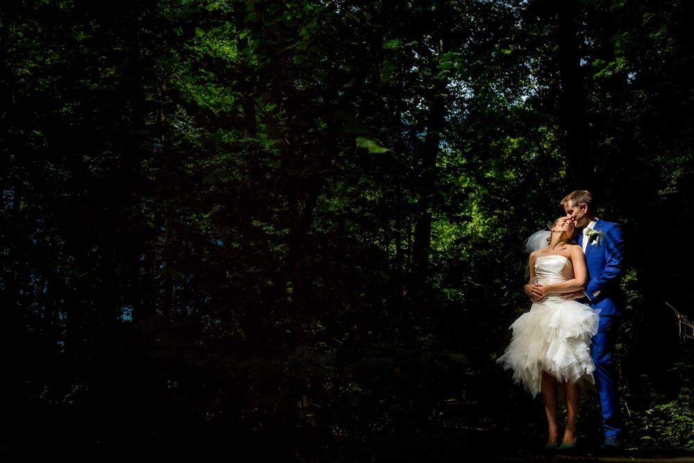 LNRD-bruidsfotograaf-landgoed-marienwaerdt-betuwe-gelderland_0981.jpg