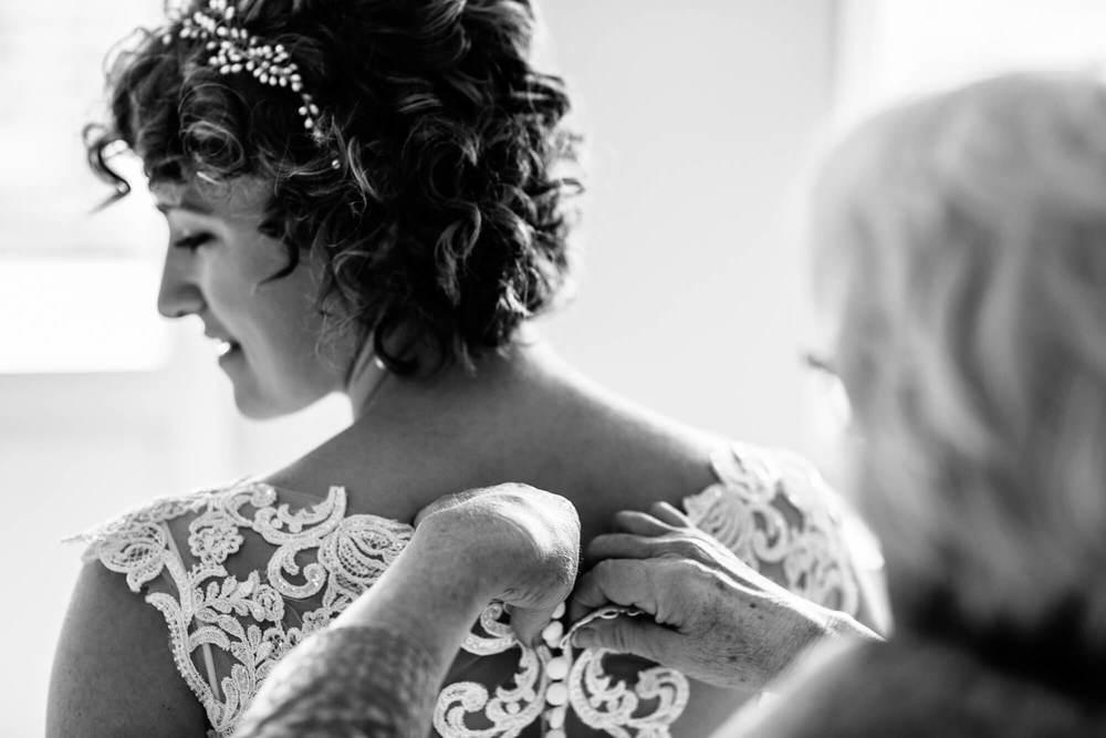 trouwfotograaf amsterdam bruiloft krijtmolen admiraal westerliefde-7.jpg