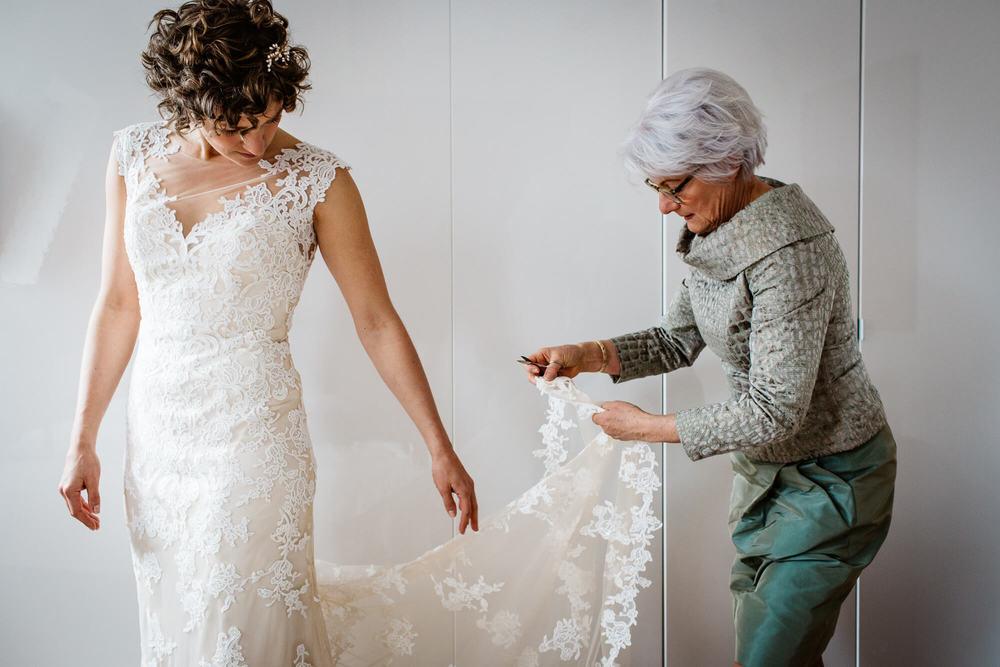 trouwfotograaf amsterdam bruiloft krijtmolen admiraal westerliefde-8.jpg