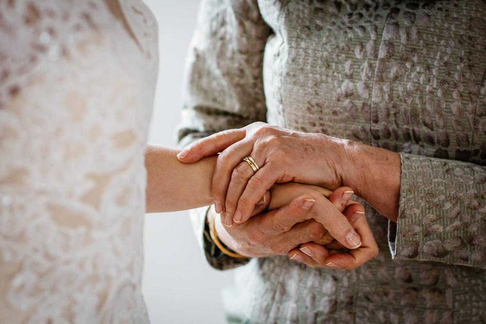 trouwfotograaf amsterdam bruiloft krijtmolen admiraal westerliefde-9.jpg