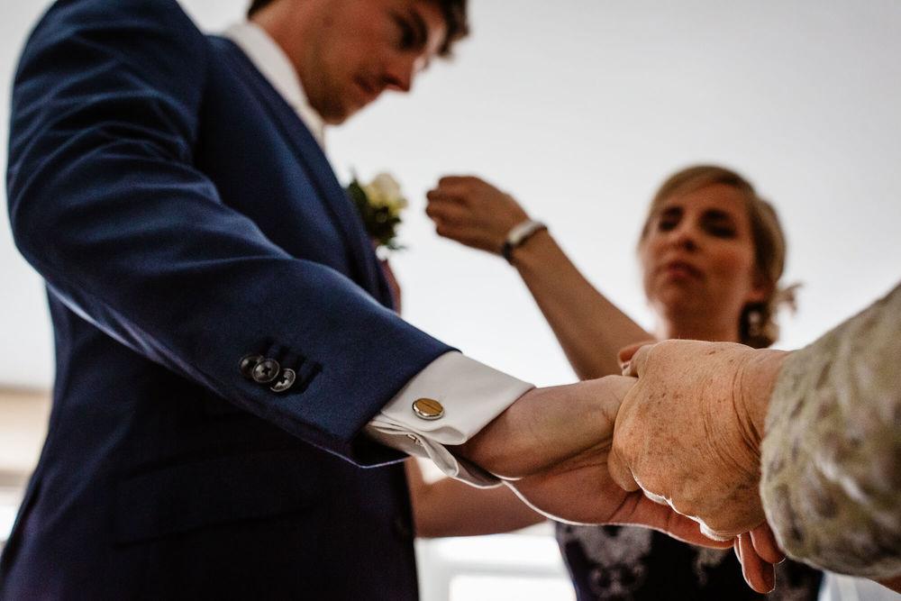 trouwfotograaf amsterdam bruiloft krijtmolen admiraal westerliefde-11.jpg
