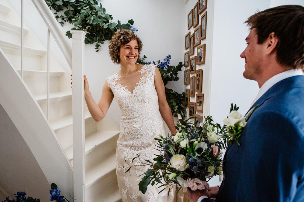 trouwfotograaf amsterdam bruiloft krijtmolen admiraal westerliefde-12.jpg