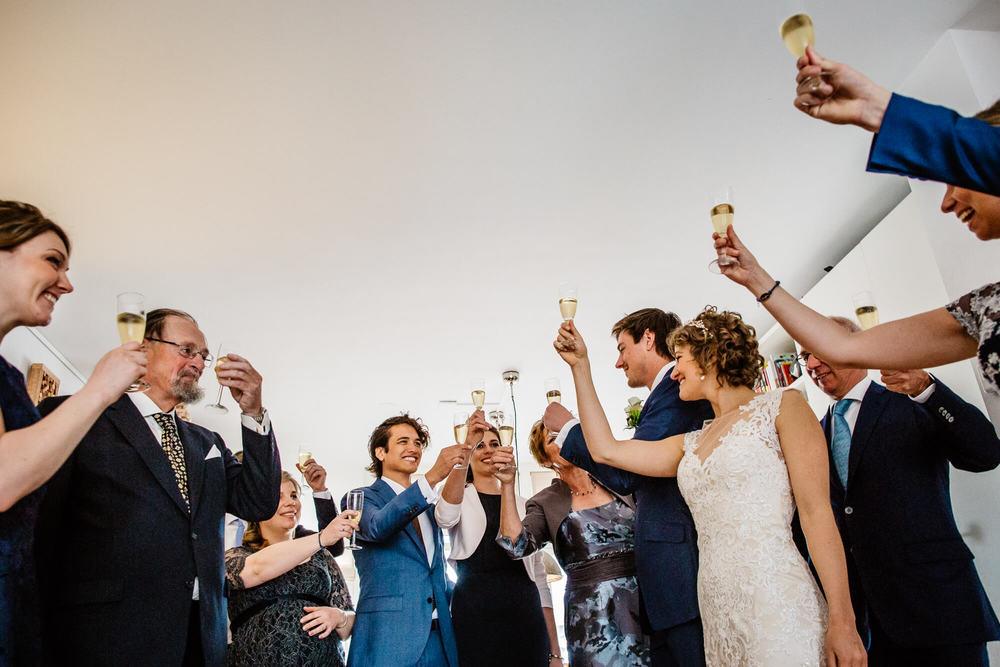 trouwfotograaf amsterdam bruiloft krijtmolen admiraal westerliefde-14.jpg