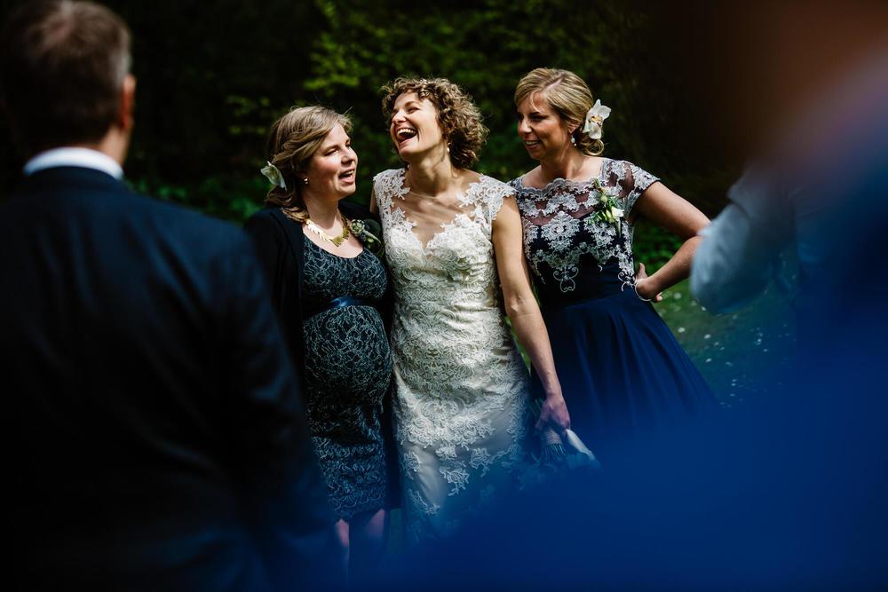 trouwfotograaf amsterdam bruiloft krijtmolen admiraal westerliefde-16.jpg
