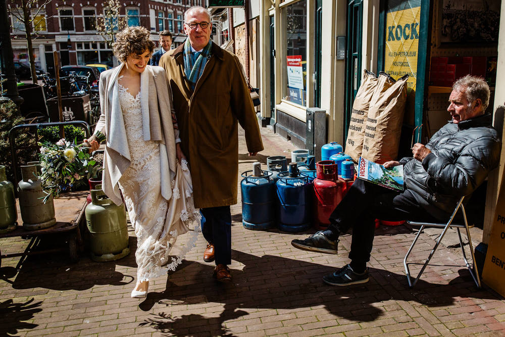 trouwfotograaf amsterdam bruiloft krijtmolen admiraal westerliefde-15.jpg