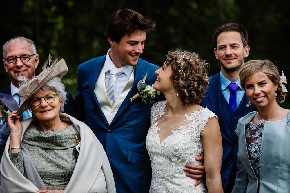 trouwfotograaf amsterdam bruiloft krijtmolen admiraal westerliefde-17.jpg