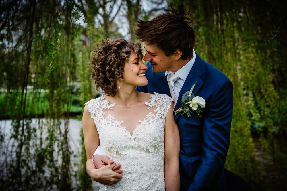 trouwfotograaf amsterdam bruiloft krijtmolen admiraal westerliefde-18.jpg