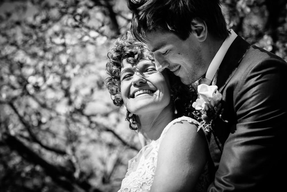 trouwfotograaf amsterdam bruiloft krijtmolen admiraal westerliefde-20.jpg