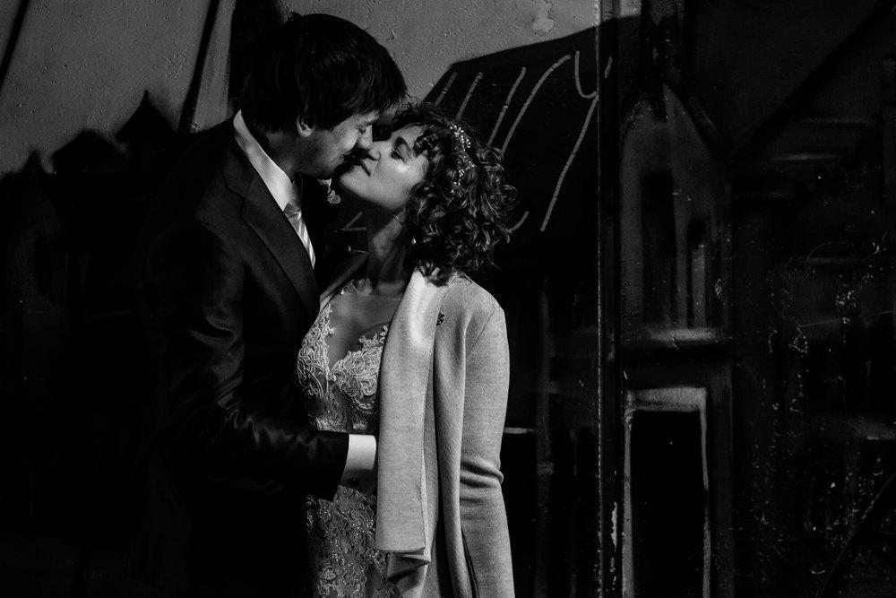 trouwfotograaf amsterdam bruiloft krijtmolen admiraal westerliefde-19.jpg