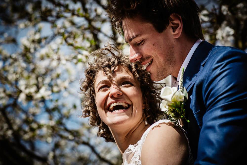 trouwfotograaf amsterdam bruiloft krijtmolen admiraal westerliefde-21.jpg