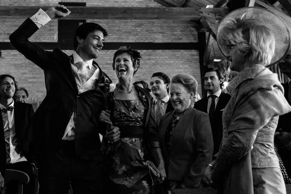 trouwfotograaf amsterdam bruiloft krijtmolen admiraal westerliefde-23.jpg