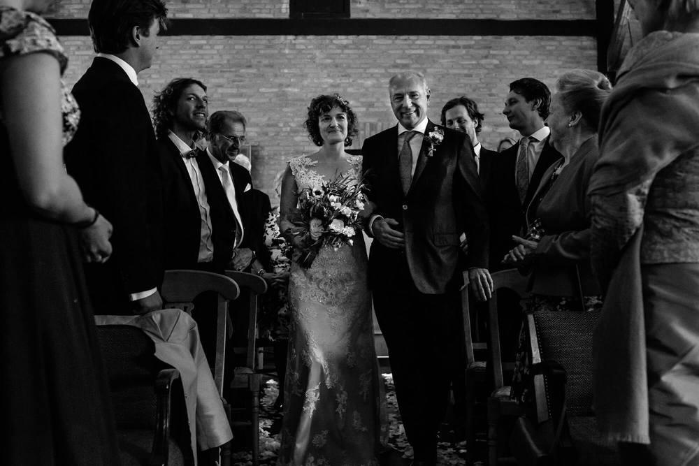 trouwfotograaf amsterdam bruiloft krijtmolen admiraal westerliefde-25.jpg