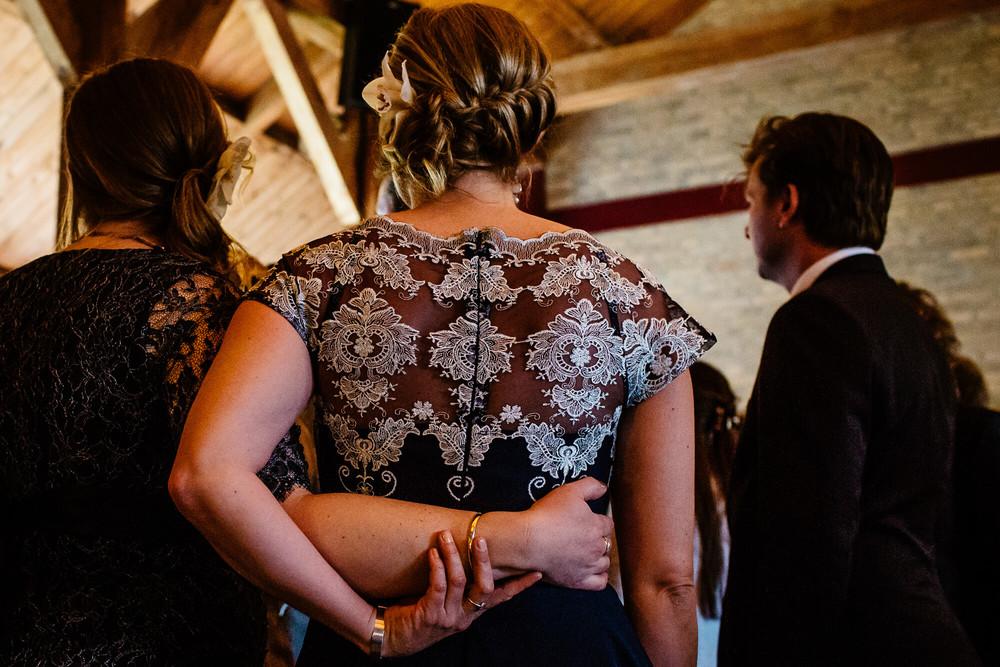 trouwfotograaf amsterdam bruiloft krijtmolen admiraal westerliefde-24.jpg
