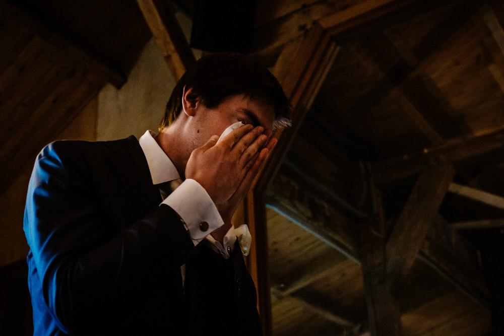 trouwfotograaf amsterdam bruiloft krijtmolen admiraal westerliefde-26.jpg