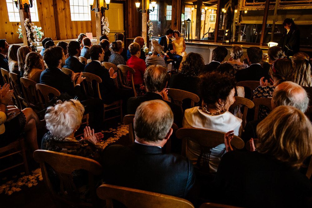 trouwfotograaf amsterdam bruiloft krijtmolen admiraal westerliefde-27.jpg