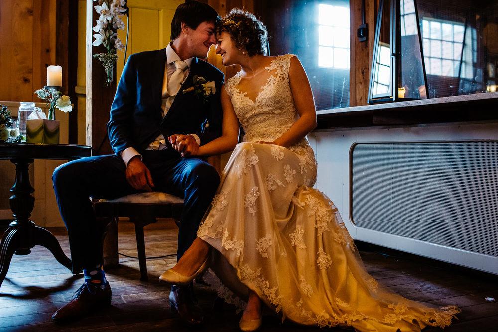 trouwfotograaf amsterdam bruiloft krijtmolen admiraal westerliefde-28.jpg