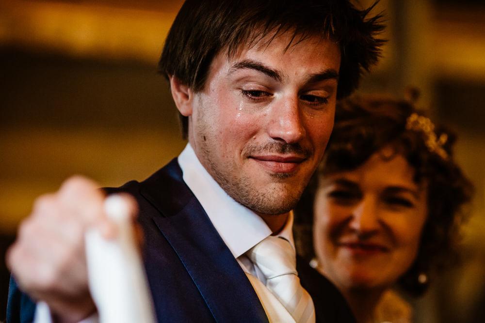 trouwfotograaf amsterdam bruiloft krijtmolen admiraal westerliefde-29.jpg