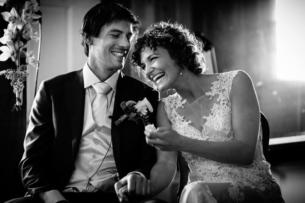 trouwfotograaf amsterdam bruiloft krijtmolen admiraal westerliefde-31.jpg