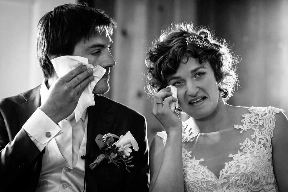 trouwfotograaf amsterdam bruiloft krijtmolen admiraal westerliefde-30.jpg