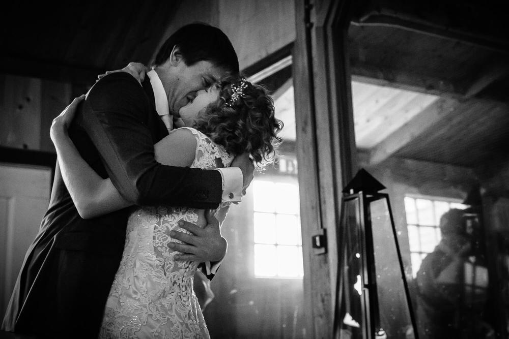 trouwfotograaf amsterdam bruiloft krijtmolen admiraal westerliefde-32.jpg