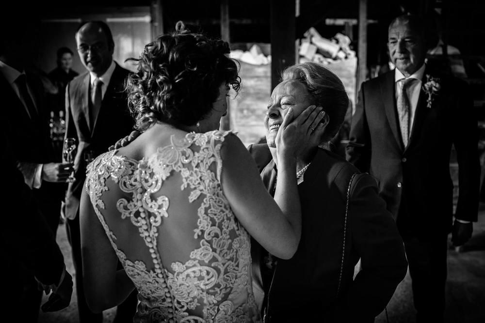 trouwfotograaf amsterdam bruiloft krijtmolen admiraal westerliefde-35.jpg