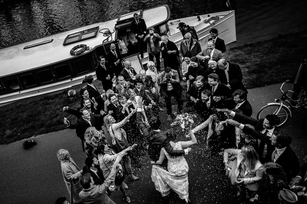 trouwfotograaf amsterdam bruiloft krijtmolen admiraal westerliefde-37.jpg