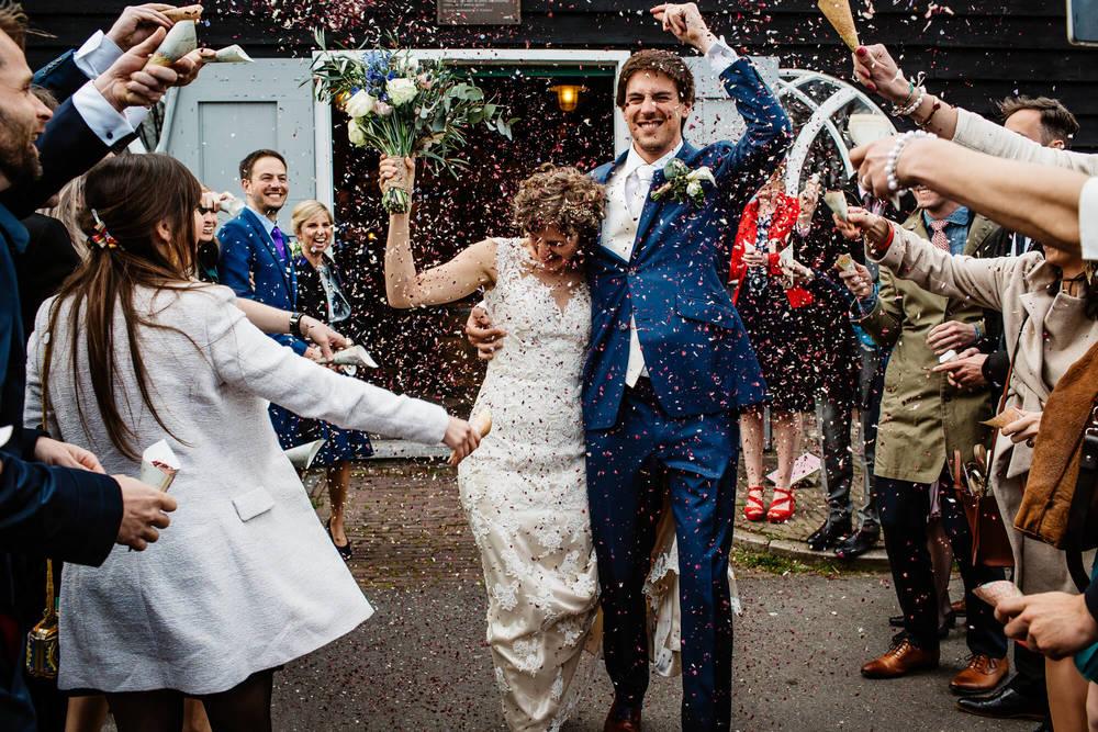 trouwfotograaf amsterdam bruiloft krijtmolen admiraal westerliefde-36.jpg