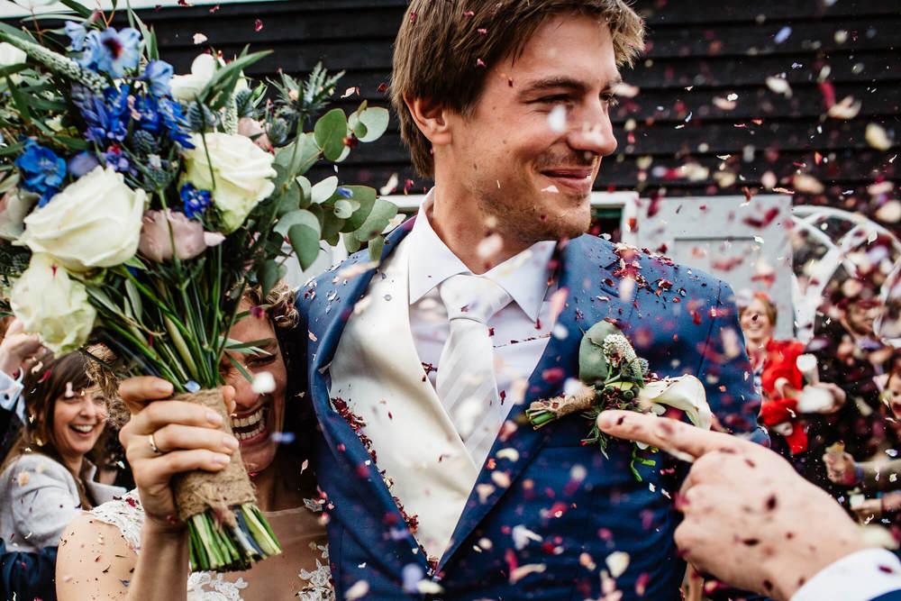 trouwfotograaf amsterdam bruiloft krijtmolen admiraal westerliefde-38.jpg